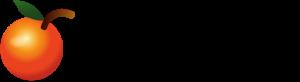 foodtitle