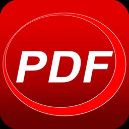 Pdf Reader Pros Cons App Compendiumapp Compendium